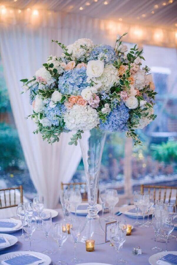 Pastel color palette for Foto Pinterest Wedding
