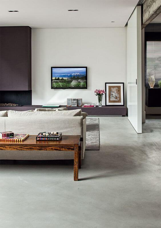 Decore sua casa para ter um ambiente harmônico em cada detalhe