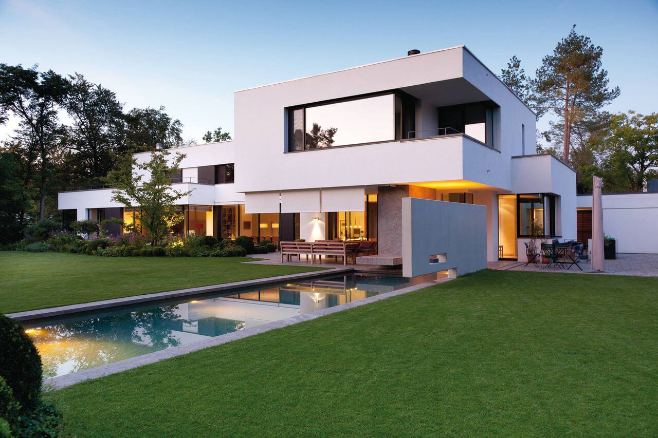 Quanto Custa Construir Uma Casa Aprenda Como Fazer Seu Orçamento
