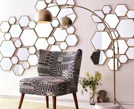Aprenda como cortar espelho em casa de forma simples e prática
