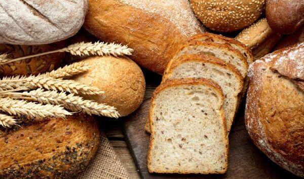 Aprenda como fazer pão caseiro simples deliciosos