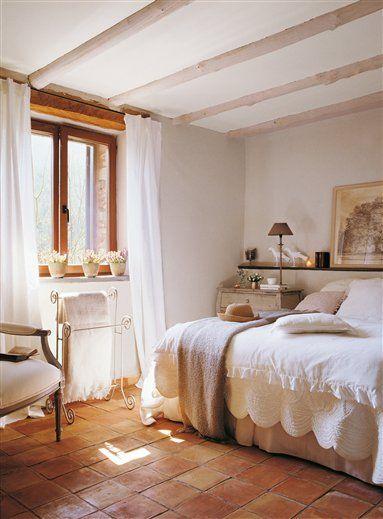 Janelas de madeira com vidro para casa moderna