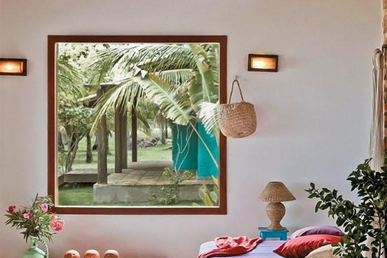 janelas-de-madeira-quarto
