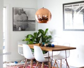 lustre-para-sala-de-jantar-cobre