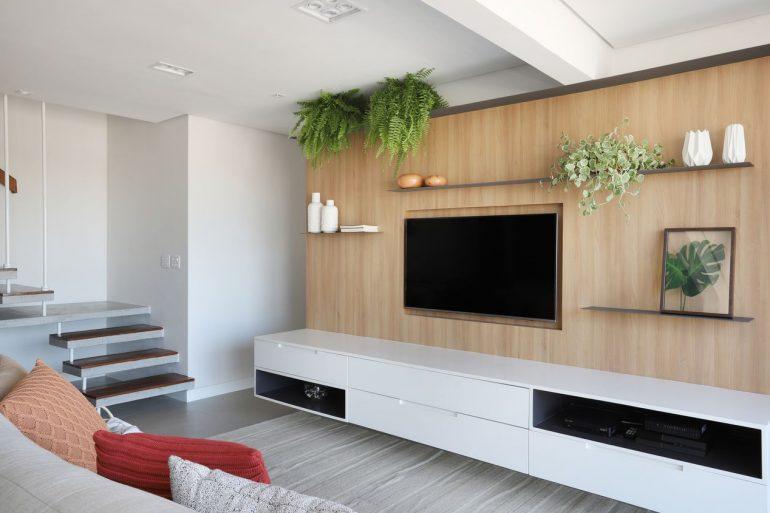 painel-para-tv-studiocantoarquitetura