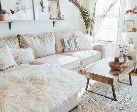 sofa-bege