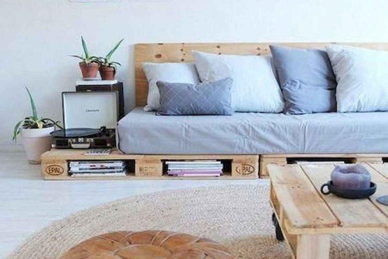 sofa-de-palete-simples-diy