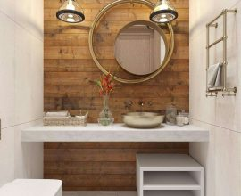banheiro-com-piso-porcelanato-amadeirado-pinterest