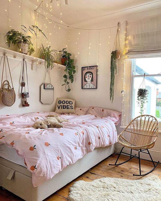 Cama box casal para quarto pequeno e moderno