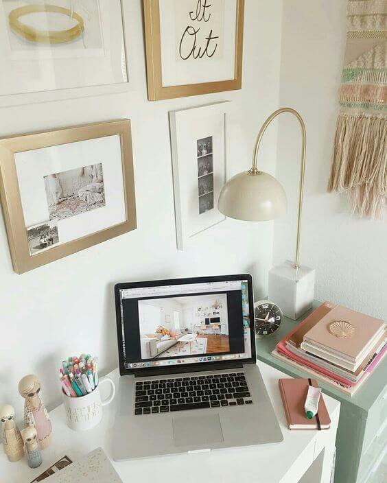 Aprenda como limpar notebook e mantê-lo higienizado