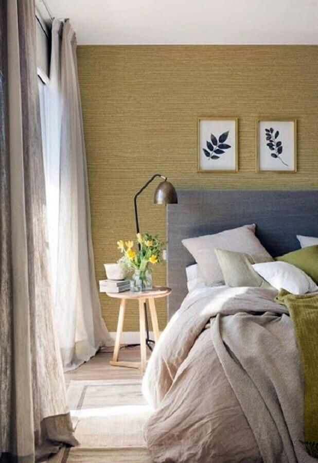 decoração para quartos bonitos Foto Simples Decoração