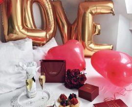 decoracao-romantica