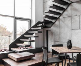 escada-vazada
