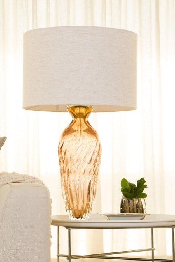 modelo murano com cúpula branca Foto Casadorada