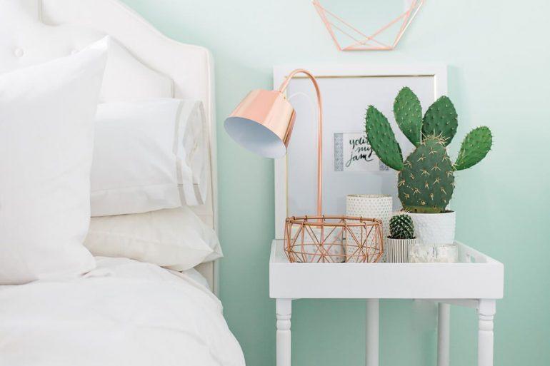 plantas-pequenas-para-quarto