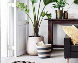 vaso-grande-na-decoracao-casa-pinterest