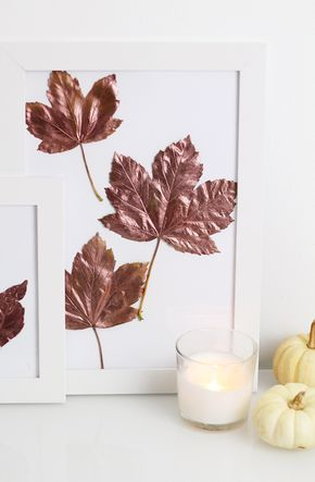 Artesanatos fáceis para decorar sua casa moderna