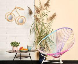 cadeira-acapulco-colorida