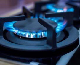 Aprenda dicas simples e eficientes de como desentupir fogão