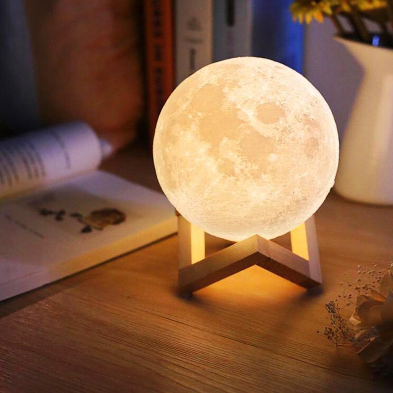 Luminárias de mesa decorativas