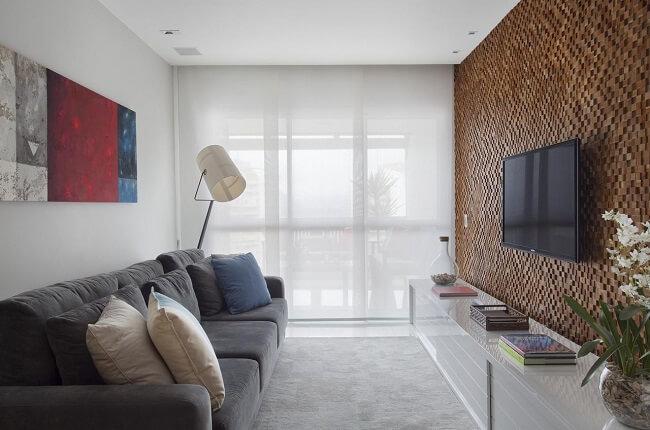 As etapas de como impermeabilizar sofá devem ser feitas por um profissional especializado