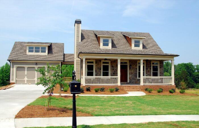 Durante as etapas de como alugar um casa com um imobiliária é preciso avaliar quais documentos serão necessários