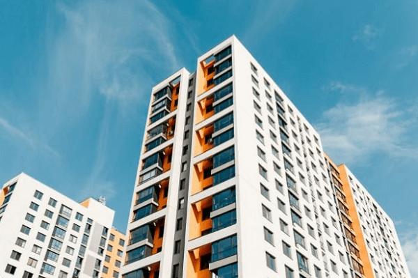 A decoração de um apartamento com espaço reduzido deve ser feita de forma planejada
