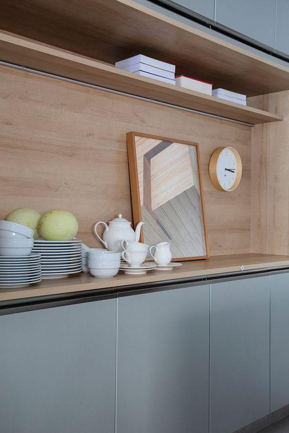Escolha lindos quadros para varanda gourmet