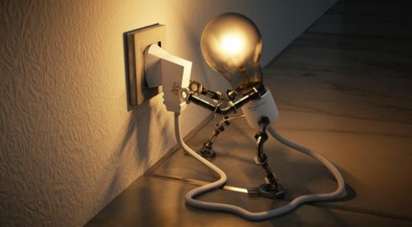Para repaginar o visual de sua casa procure incluir peças de iluminação que sejam interessantes e expressivas