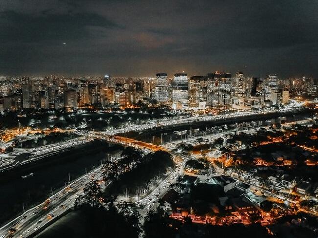 Confira dicas de como encontrar imóveis no centro de São Paulo