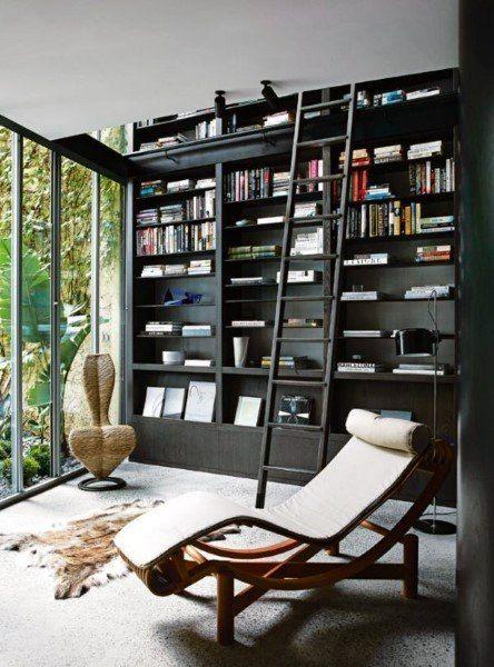 Cores de móveis para escritório