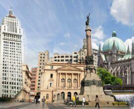 Procurando imóveis no centro de São Paulo? Então, confira nossas dicas