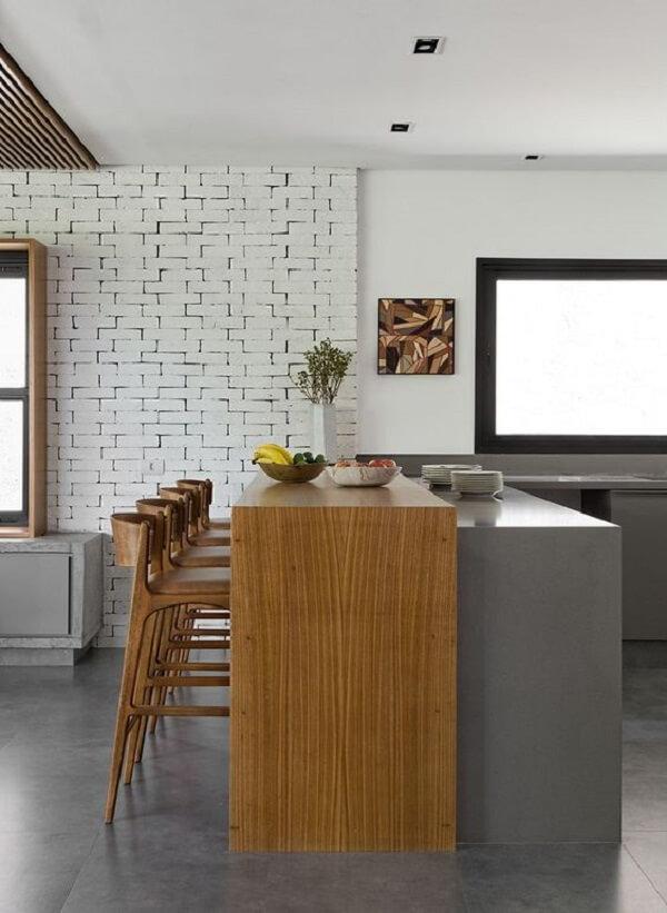Le silestone gris offre de nombreuses possibilités dans la décoration de l'environnement