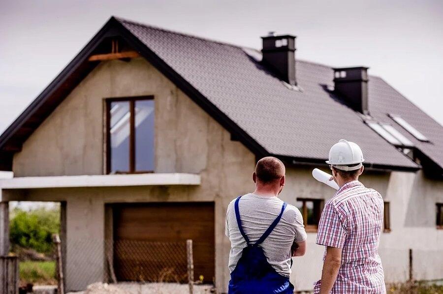Porque contratar um arquiteto: o arquiteto pode atuar em diferentes frentes. Fonte: Pixabay