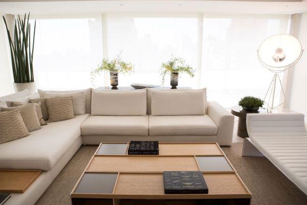 Black friday sofá com os melhore preços